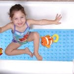 Top 10 Best Bath Tub Mat in 2020 - Best Guide