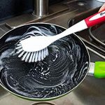 Top 10 Best Brush for Dishes in 2019 - Best Guide