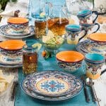 Top 10 Best Corelle Dinnerware Set in 2020 - Best Guide