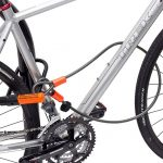 Top 10 Best Bike Chain Lock in 2020 | Great Bike Safety Tool