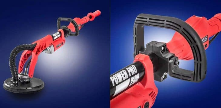 Top 10 Best Drywall Sander in 2019
