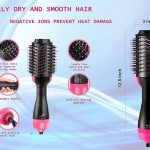 Top 10 Best Hair Dryer Brus in 2020 - Your Preferred Hairstyles