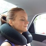 Top 10 Best Inflatable Neck Pillow 2020 - Best Guide