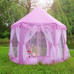 Top 10 Best Prince Tent in 2020 | Child to Grow Healthy