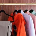 Top 10 Best Velvet Hangers in 2020 - Best Guide