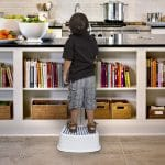 Top 10 Best Step Stool for Kids in 2020 - Best Guide