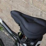 Top 10 Best Bike Gel Seat Covers in 2020| Riding Your Bike