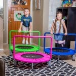 Top 10 Best Trampoline for Kids in 2020 | Great Product Reviews
