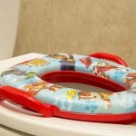 Top 10 Best Travel Potty Seat for Kids in 2020 | Best Guide