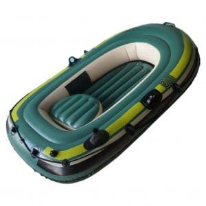 Amyannie-sport Inflatable Boat