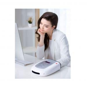 Breo Electric Acupressure Hand Massager