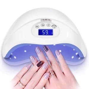 CHIMOCEE Nail Dryer