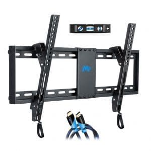 Mounting Dream MD2268-LK TV Wall Mount