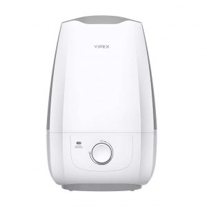 VIPEX Cool Mist Humidifiers