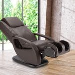 Top 10 Best Echair Massage in 2020 - Reviews Best Guide