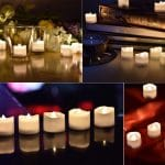 Top 10 Best Led Candles in 2019 – Best Guide