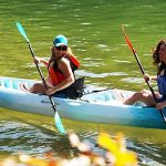 Top 10 Best 2 Person Kayaks in 2020 | Excursion Pro