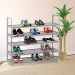 Top 10 Best Shoes Rack in 2020 | Shoes Rack Organizer