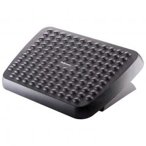 Fellowes Foot Rest