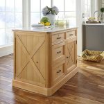 Top 10 Best Home Styles Kitchen Carts in 2020 | Kitchen Cart