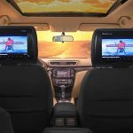 Top 10 Best Car DVD Player in 2019 | Reviews Guide