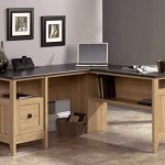 Top 10 Best Corner Computer Desk in 2020 | Reviews Guide