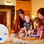 Top 10 Best Fire Smoke Alarm in 2020 | Great Product Review