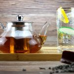 Top 10 Best Glass Teapot in 2020 | Great Product Reviews