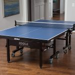 Top 10 Best Tennis Table in 2020 | Sports and Outdoors