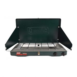 Coleman Gas Stove If you are searching for a powerful cooking gas stove in the m