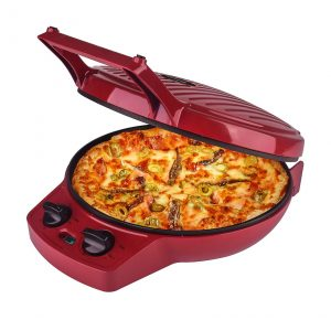 Courant 12-Inches Pizza Maker