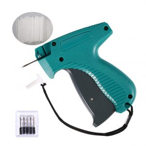 Standard Attacher Tagging Gun for Clothing