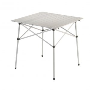 Coleman Outdoor Compact Foldable Camp Table
