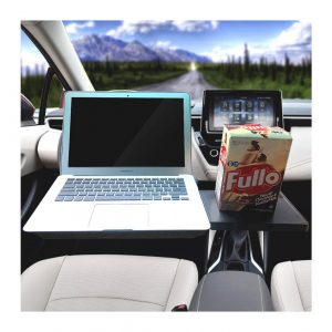 Ma Way Car Laptop Desk