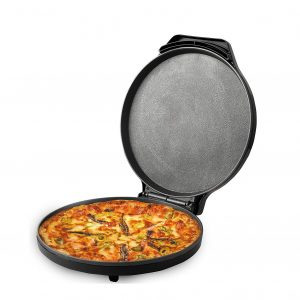 Courant Pizza Maker