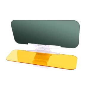 LILIONGTH Car Sun Visor