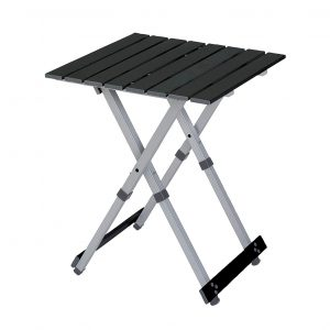 GCI Outdoor Compact Folding Table