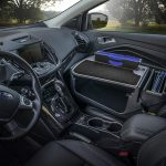 Top 10 Best Car Desk in 2020 | For Constant Travelers