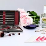 Top 10 Best Manicure Sets in 2020 | Professional Grooming Kit