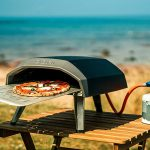 Top 10 Best Pizza Cookers in 2020 | Great Product Review