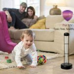 Top 10 Best UV Sterilizer Light in 2020 | Great Product Review
