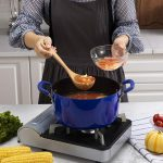 Top 10 Best Cooking Pot in 2020 | Dishwasher Safe