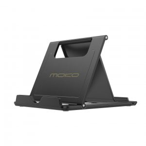 MoKo Phone/Tablet Stand