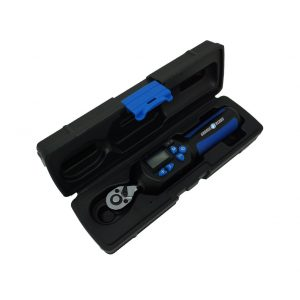 Garage Ready Digital Torque Wrench