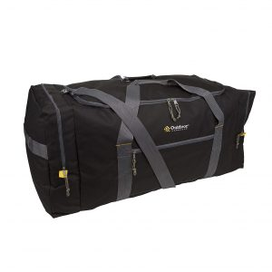 Outdoor Products Mountain Gear Bag