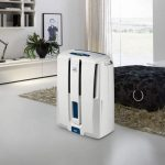 Top 10 Best Dehumidifier Energy Star in 2020 | Great Product Review