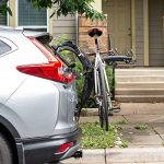 Top 10 Best Trunk Bike Racks in 2020 | Rack for Cars