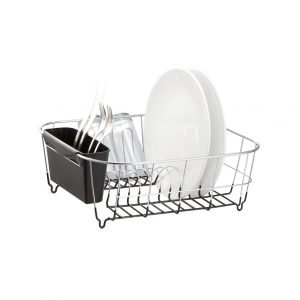 Neat-O Deluxe Small Dish Drying Rack