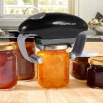 Top 10 Best Electric Can Openers in 2020 | Kitchen Can Opener Electric