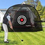 Top 10 Best Golf Nets in 2020 | Professional Golfing Accessories